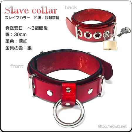 slave_0