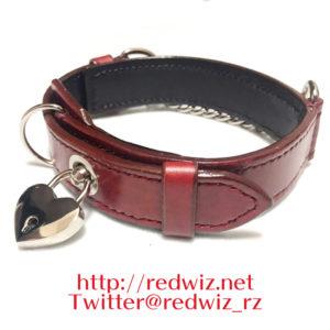 collar_half_rd