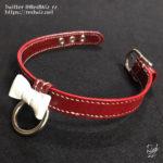 collar_akasiro
